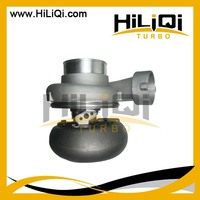 New arrival For CATERPILLAR TV9211 7W9409 466610-0002 turbocharger