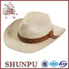 floppy cowboy hats for men,rhinestone cowboy hat rack for truck