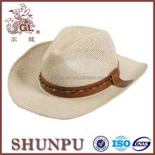 floppy cowboy hats for men,rhinestone cowboy hat rack for truck