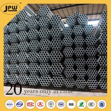 The most wonderful Pre galvanized Pipe for fence