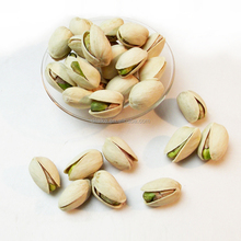 ROASTED SALTED/UNSALTED PISTACHIO NUTS