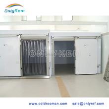 Cold Room/ Frozen Room/chiller room for vegetable and fruit