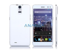 Hot Searching 5.5'' Quad Core NFC 3G Telefonos C1000