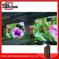 4mm ligero vídeo dirigido sexo de visualización de imágenes xxx / pantalla de alquiler llevado