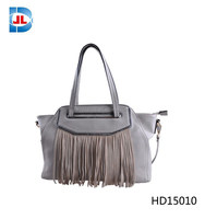 Bags, 2015 HandBag, Cheap price Hand Bags