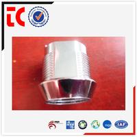 Die cast OEM in China / Lock accessory / 2015 Popular Round lock core case