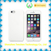 Colorful hard PC cover phone case cover for iphone 6/6 plus