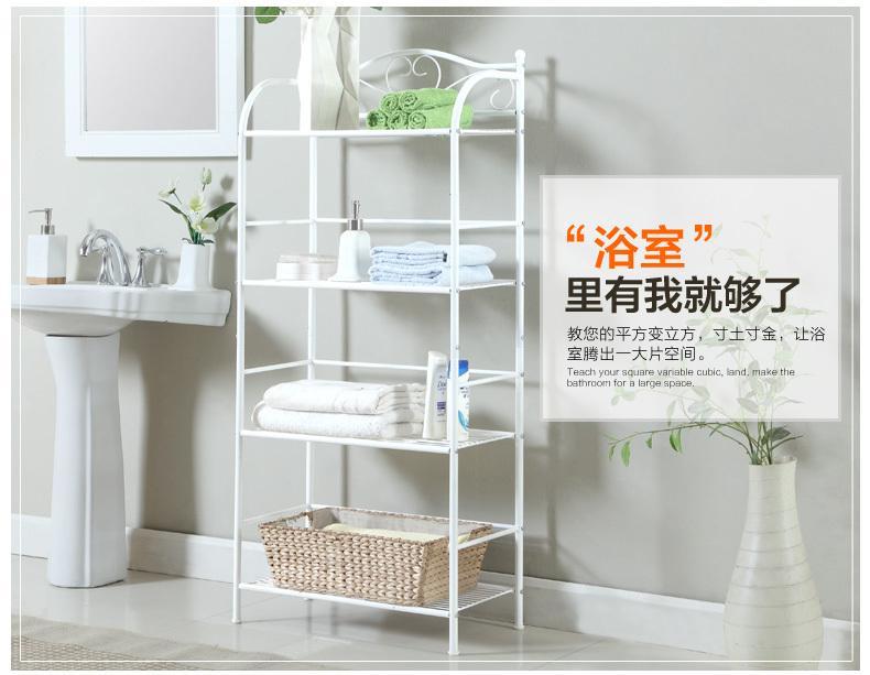trendy doucherek ikea interieur meubilair ideen with ikea. Black Bedroom Furniture Sets. Home Design Ideas