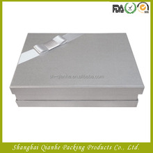 Card Board Gift Box Maker