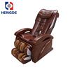 New massage spa chair, handy massager, kids spa pedicure massage chair
