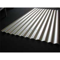 corrugated iron sheet iron roof sheets galvanized corrugated iron sheet