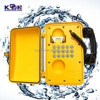 hotel bathroom phone SOS /emergency telephone