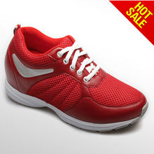 sport shoes for lady