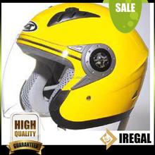 High Quality Construction Safety DOT Roman Funny Helmet