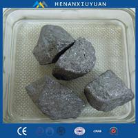 Export FeSi 75 , 75% ferro silicon , ferrosilicon alloy lump
