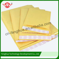 Business Shipping Mailing Small Bubble Envelopes