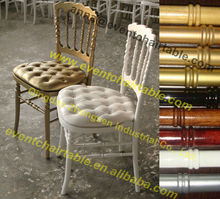 sale wooden furniture napoleon chairs for wholesale rental wedding reception