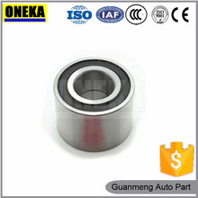 Auto bearing body kit for toyota corolla with high quality