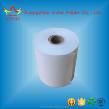 Cheap thermal coated paper world best selling products
