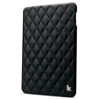 Black case for iPad Mini 4 Ultra Slim Smart-shell Stand Cover Case With Auto Wake / Sleep for iPad mini 4