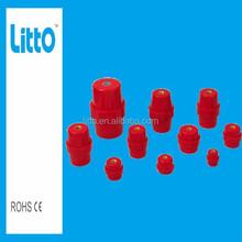 Manufacturer Supply Epoxy Resin Post Isolator