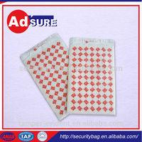 photo packaging envelopes/custom print padded envelope/yellow kraft bubble mailers