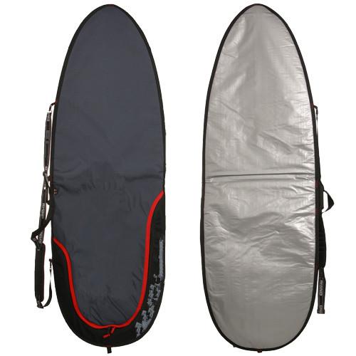 surfboard bag 2.jpg