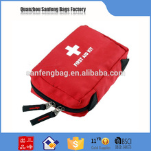 Wholesale High quality Polyester First aid kit