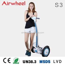 2014 Airwheel S3 Cheap electric car