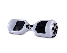 Top selling product promotional gift customized logo smart drifting scooter with bluetooth music & colorful led hight