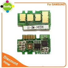 cheap goods from china cartridge for samsung toner chip reset