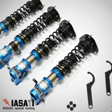 High Quality Suspension parts Shock absorber for FAIRLADY Z32
