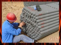 Cheap Wholesale building material lifting equipment