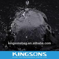 nylon camera bag, plastic camera case waterproof