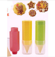 YL029 hot sell new products cake pen