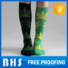 pac man socks plantlife , odd sox