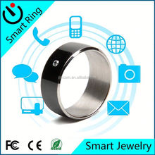 Smart Ring Jewelry China Supplier New Design OEM Female Latest 18K Gold Crown Ring