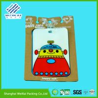 hot sale custom printing mobile phone cover, manufacture cell phone cover, mobile cover