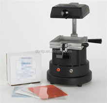 Competitive Price Dental Vacuum Forming Machine/ Dental Lab Vacuum Former/ Dental Lab Equipment