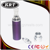 Most Popular Evod Twist Battery Evod Electronic Cigarette with camo color