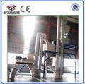 2015 آلة الدجاج مصغرة آلات المصانع تغذية / الحيوان خط آلة بيليه تغذية