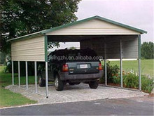 Outdoor rain shelter/ rain shelter canopy