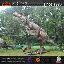 T-rex <span class=keywords><strong>dinosaurio</strong></span> <span class=keywords><strong>mecánico</strong></span> de Playground