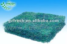 Excellent and Enviromental water filter fish pond for fish Farming