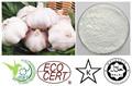 Extrato de alho / 1% alicina / Alliin5 % / alho em pó / alho PE