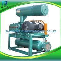 air fish tank blower , air pump for aquarium,