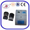 Haosheng Copper wire garage door motor roll up (HS AC-1P-1000)