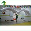 Beautiful And Interesting Parachute Kite For Exhibition