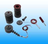 10kv parts of vacuum circuit breaker