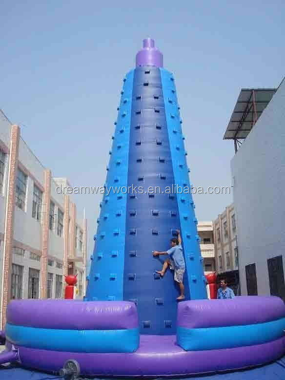 pl2895680-unique_blue_outdoor_inflatable_rock_climbing_wall_blow_up_rock_climbing_wall_distributor.jpg